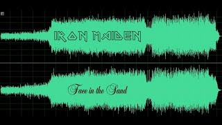 Iron Maiden - Face in the Sand [Alternate UNOFFICIAL REMASTER 2016]