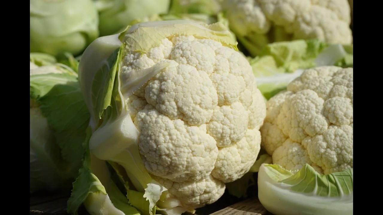 Garden Fresh Vegetables - Monu Marathi Recipes