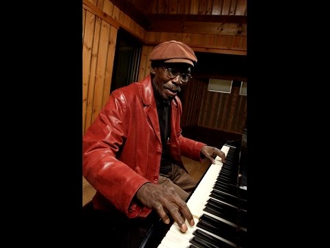 George Cables - Helen's Song  (George Cables)