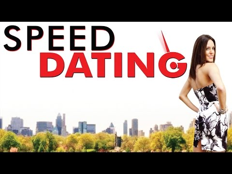 Speed-Dating is listed (or ranked) 18 on the list The Best Chris Elliott Movies