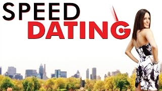 Speed Dating - Trailer