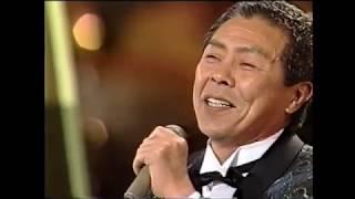 北島三郎 - 歩