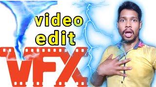 Video Editor,Crop Video,Movie Video,Music,Effects/Aaura Technical screenshot 2