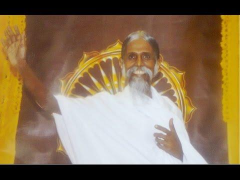 Dharma Sutras N° 1-11. Sri Tathata Talks in Europe. Malayalam