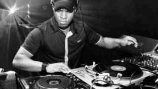 DJ EZ Garage mix with MC Rankin, MC Kie, MC Neat and Mighty Moe @ Kiss FM UK