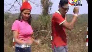 Bangladesh Chittagong Song 08