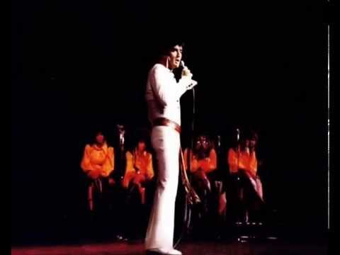 Image result for Elvis Presley february 19, 1970