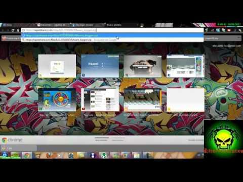 VMware Keygen