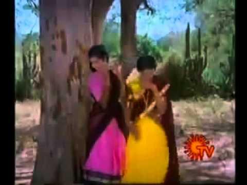 Love sad tamil song