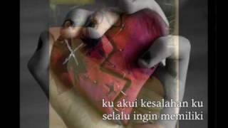 RISAU by Atik CB
