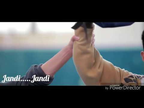 JAANDI JAANDI | NEW PUNJABI SAD SONG | KALLA CHANN |