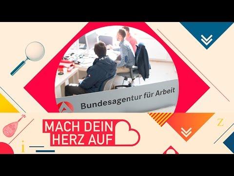 Hilfe für Flüchtlinge | Teil 6: Bürokratie in Deutschland