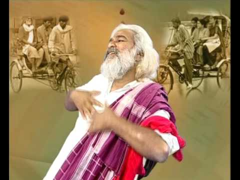 Naa Raktham Tho Naduputhanu Rikshawnu | Gaddar