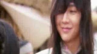 [fanmade]Chang Whee - Yi Nok 2