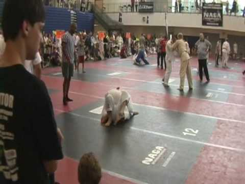 Mark Lewis Johnson Shawn Ting Deuce NAGA brazilian Jiu Jitsui tournament South Brunswick High School Alumni Scott Jones