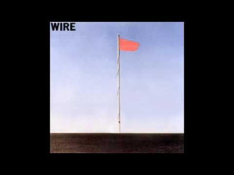 Wire - Ex Lion Tamer