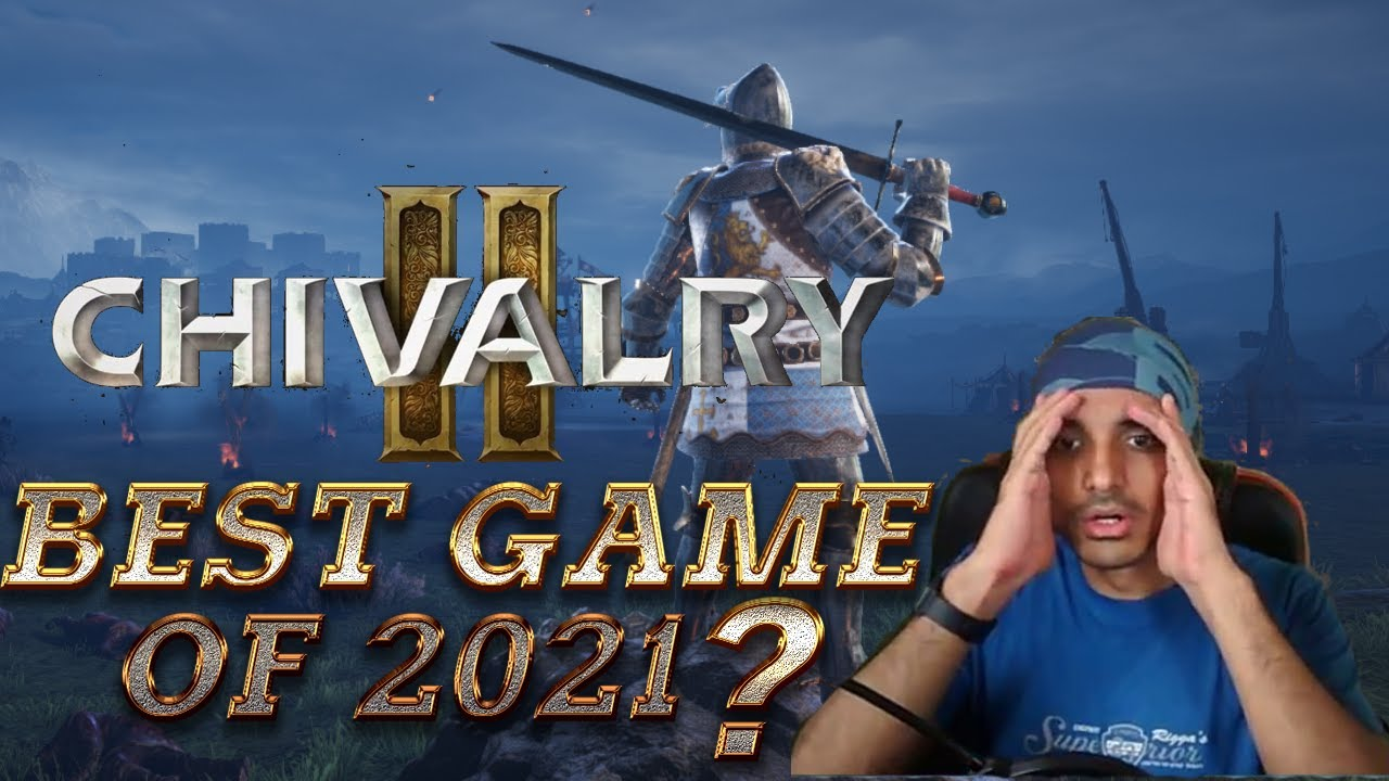 Best Gladiator game - Chivalry 2 Best moments - First Impression Gameplay / review Hindi India