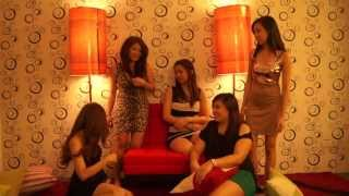 CUTE WEDDING SURPRISE - WANNABE ( SPICE GIRLS PARODY) Thumbnail