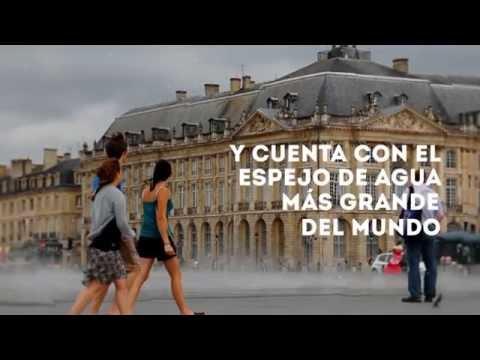 Qué hacer en Burdeos | Viajes Futboleros