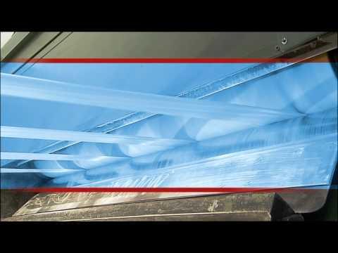 Испытание Алюминиевой втулки ВТА-12