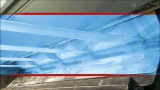 канат стальной Teufelberger(Автобан Рус - это канаты стальные с металлическим сердечником производство Австрии. Рекламный ролик фирмы..., 2014-11-18T12:28:00.000Z)