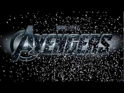 The Avengers - Deleted Scenes (Parody)