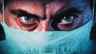 Wie der Staat die Krise des Gesundheitssystems beendet hat