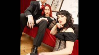 Blutengel - Behind TheMirror IV: Seduction