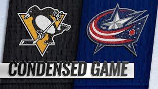 03-09-19-condensed-game-penguins-blue-jackets