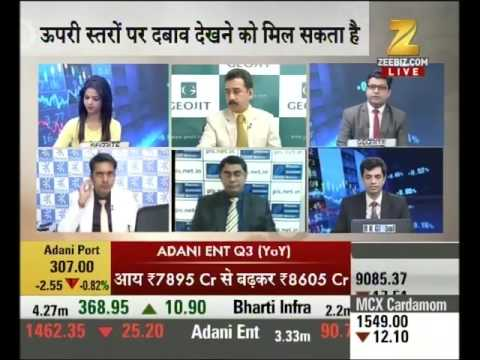 Share Bazaar : Tata Motors currently trading at 482 with 2% downfall, suggested for buying