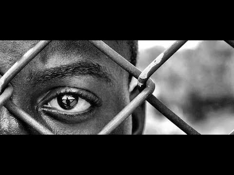 AFTER WATCHING THIS YOU WILL KNOW WHAT POVERTY IS // SHOCKING CONFESSION
