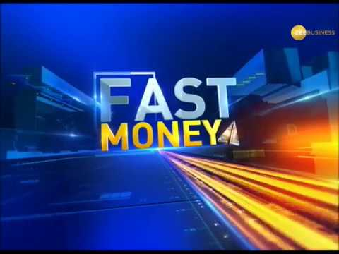 Fast Money: 20 best calls for Intra-day @ November 15, 2017