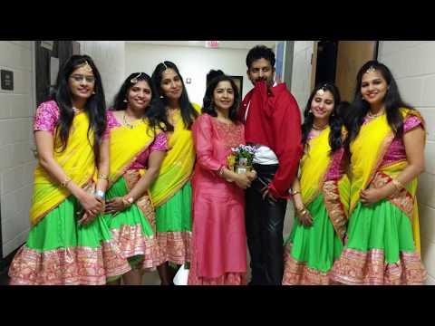 Jigelu Rani Cover Song    Rangasthalam Songs    Ram Charan, Pooja Hegde, Devi Sri Prasad