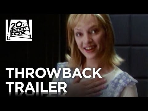 The Truth About Cats & Dogs | #TBT Trailer | 20th Century FOX Mp3