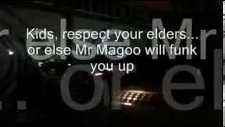 Phezulu Legends (DJ Mbuso & DJ Claude)