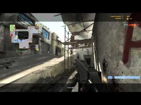 Counter strike source v73