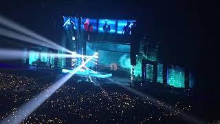 20171230 BIGBANG LAST DANCE IN SEOUL - HARU HARU