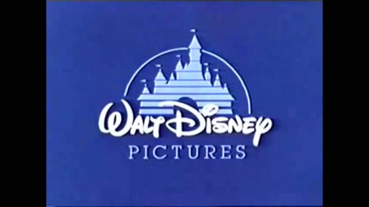 walt disney pictures 1996 buena vista international inc