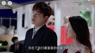 니시아적명중주정 한글자막 다시보기 36부작 중국드라마 …