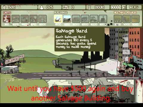 Related pictures game tips gun blood cheats y8 com