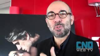 Giuseppe Tornatore celebra l'amore in La corrispondenza