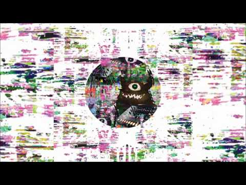 xxxxxxxxxxxxx - xxxx (Mekuso Remix)