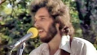 Eddie Rabbitt - I Can