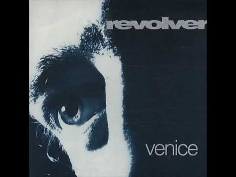 Revolver - Since Yesterday