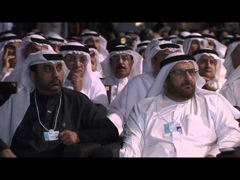 When TheWorld Spoke Arabic:The Forgotten Legacy of Arabic Science