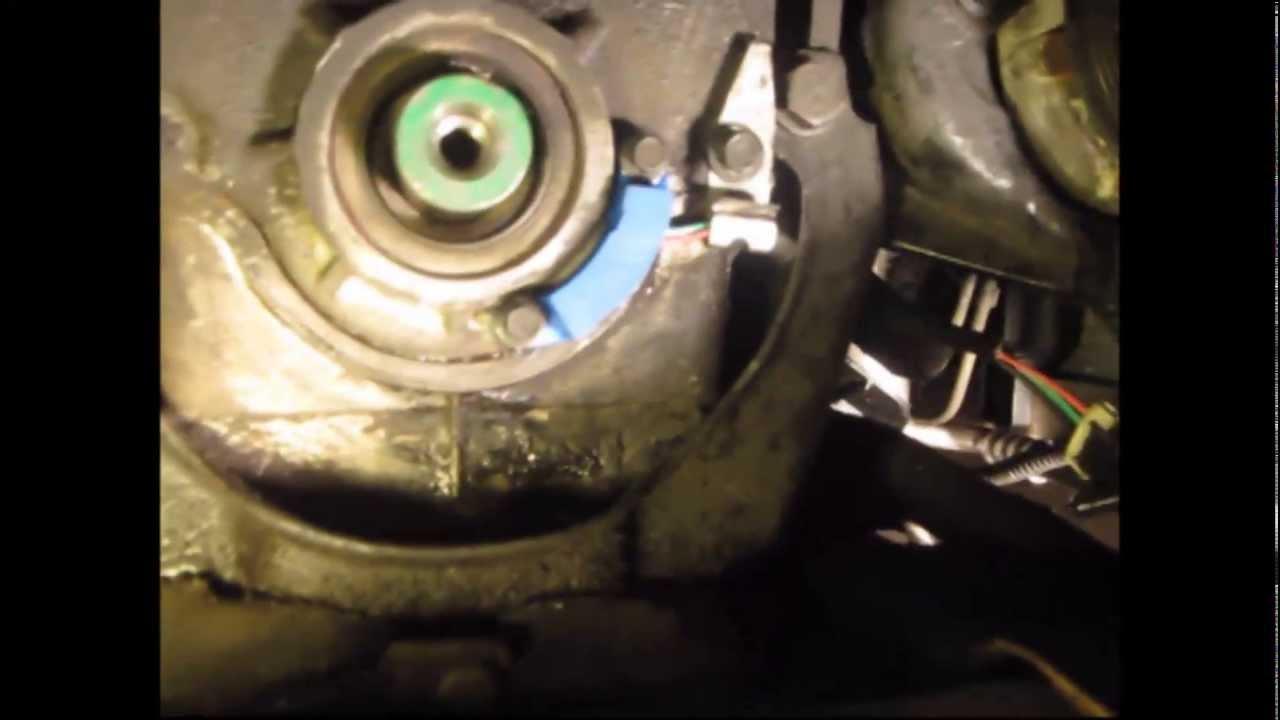 medium resolution of 1994 ford ranger crank sensor wiring diagram