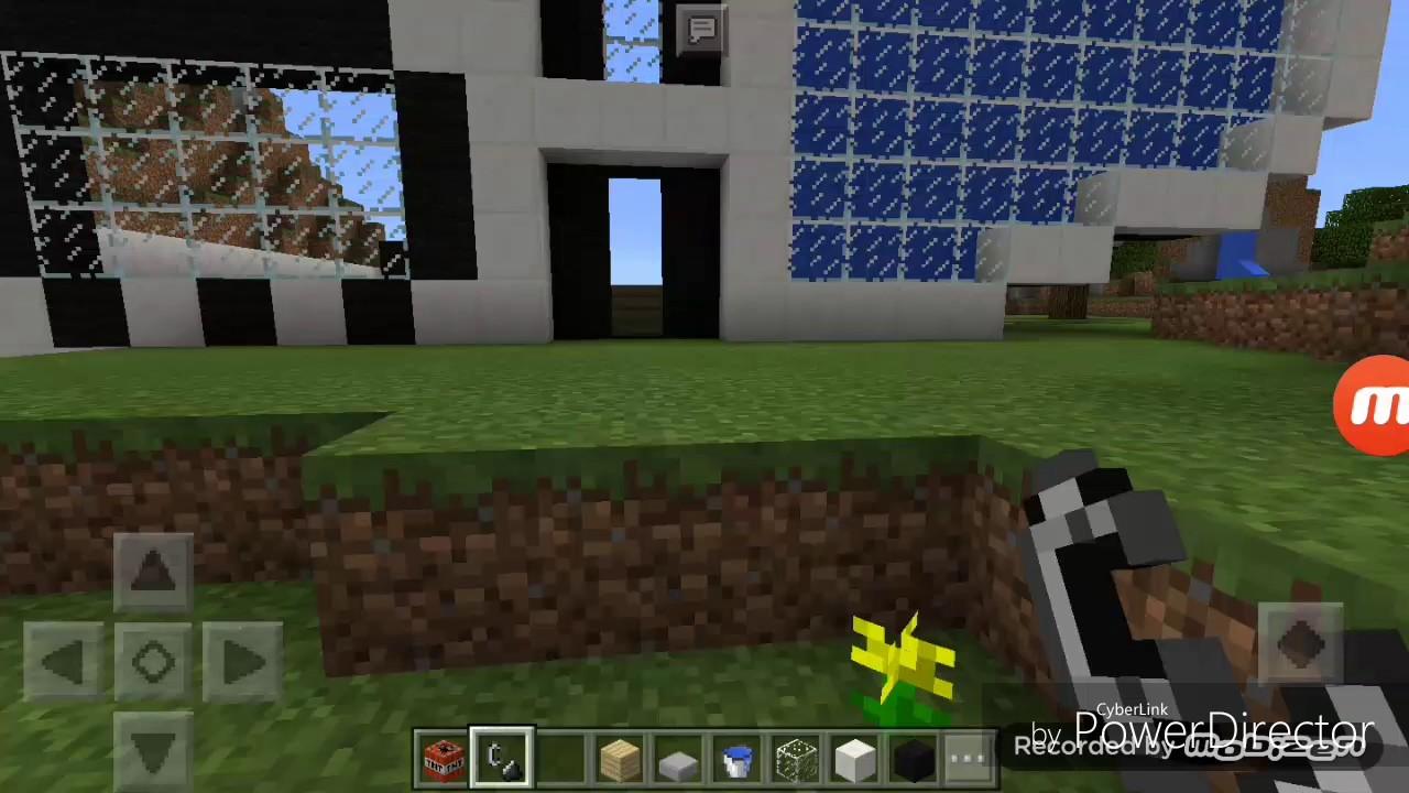 Tuto Maison De Luxe 2 4 Youtube