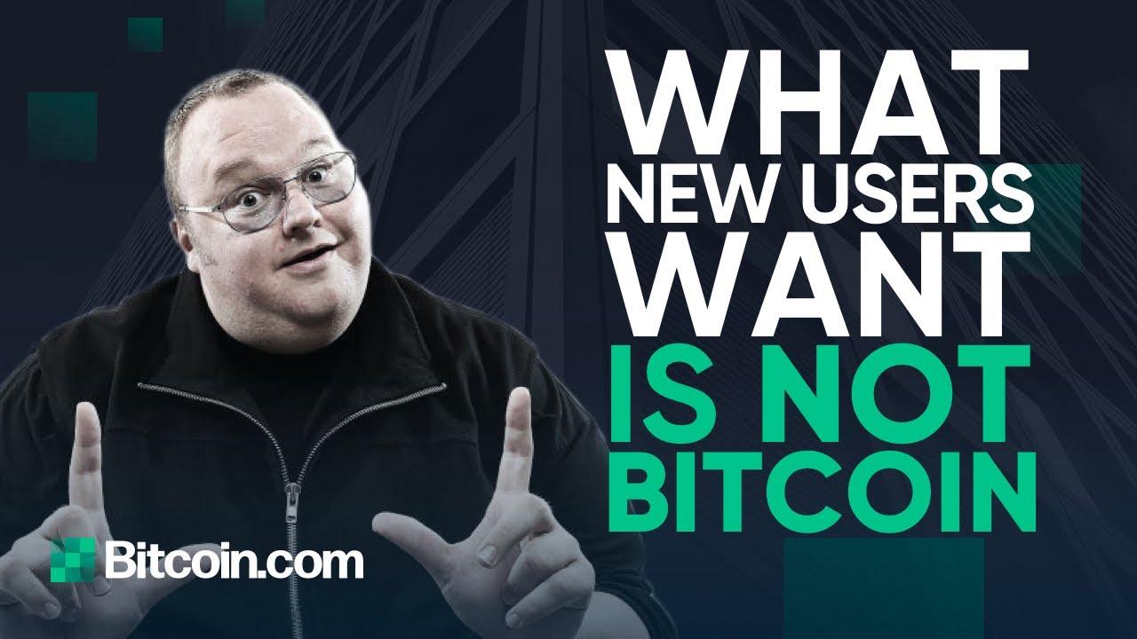 lernen sie das investieren in kryptowährung kim dotcom investiert in bitcoin