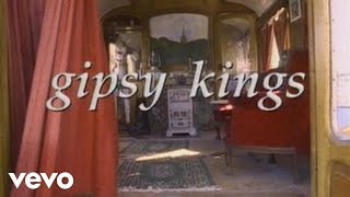 Gipsy Kings - Tierra Gitana: Documentary, Pt. 1