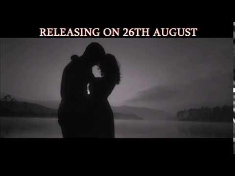100 Days of Love Lede song promo   Dulquer Salmaan   Nithya Menen